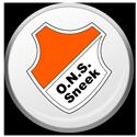 O.N.S. Sneek