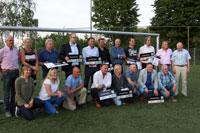 Sportclub neemt arbitragebeleid DESZ over