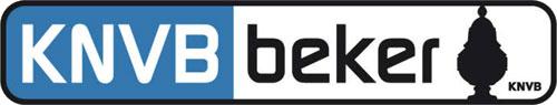 Logo KNVB beker