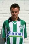 Christiaan Riemens