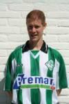 Dirk Jan van der Meulen