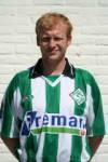 Freek van den Berg