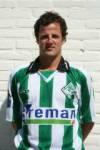 Herman van Dijk