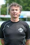 Jan Heutink