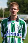 Johan Beens