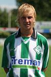 Nick Bakker