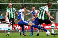 WHC - SC Genemuiden